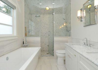 small bath 1