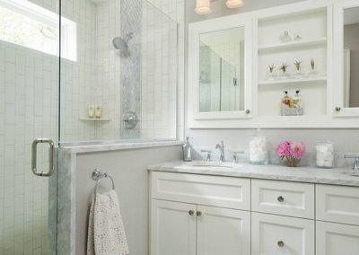 small bath 2